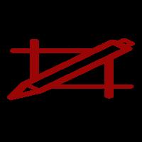 Kokob Design & Tailoring Institute   ኮኮብ ዲዛይን እና ስፌት ማሰልጠኛ ተቋም