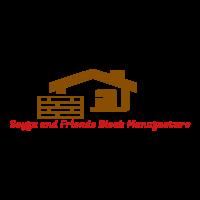 Seyfu and Friends Block Manufacture | ሰይፉ እና ጓደኞቻቸው ብሎኬት ማምረቻ