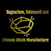 Dagnachew, Selamawit and Friends Block Manufacture | ዳኛቸው ፣ ሰላማዊት እና ጓደኞቻቸው ብሎኬት ማምረቻ