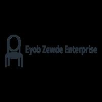 Eyob Zewde Enterprise | እዮብ ዘውዴ ኢንተርፕራይዝ