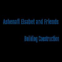Ashenaf,i Elsabet and Friends Building Construction | አሸናፊ፣ ኤልሳቤት እና ጓደኞቻቸው ህ/ስ/ተ