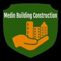 Medin Building Construction | መድን ህ/ስ/ተ