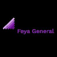 Feya General Construction | ፈያ ጠቅላላ ስራ ተቋራጭ