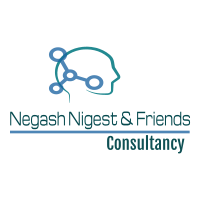 Negash, Nigest and Friends Construction Consulting