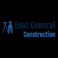 Enat General Construction
