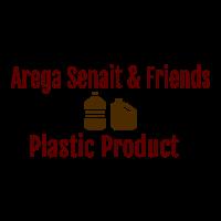 Arega, Senait and Friends Plastic Products