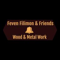 Feven, Filimon & Friends Wood & Metal Work | ፌቨን ፣  ፊሊሞን እና ጓደኞቻቸው እንጨት እና ብረታ ብረት ስራ