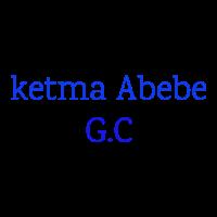 ketma Abebe General Construcion | ከተማ አበበ ጠቅላላ ስራ ተቋራጭ