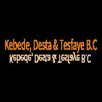 Kebede, Desta and Tesfaye B.C | ከበደ፣ ደስታ እና ተስፋዬ ህንፃ ስራ ተቋራጭ