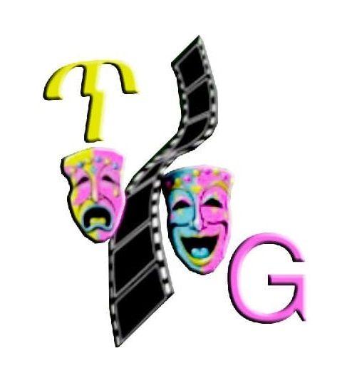 Tilahun Gugsa Advertising and Artistic Promotion PLC