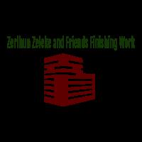 Zerihun, Zeleke and Friends Finishing Work   ዘሪሁን፣ ዘለቀ እና ጓደኞቻቸው የፊኒሺንግ ስራ
