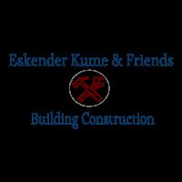 Eskender, Kume & Friends Building Construction | እስክንድር፣ ኩሜ እና ጓደኞቻቸው ህንፃ ስራ ተቋራጭ