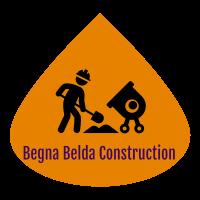 Begna Belda Construction | ቤኛ ቤልዳ ኮንስትራክሽን