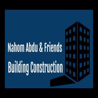 Nahom, Abdu & Friends  Building Construction | ናሆም፣ አብዱ እና ጓደኞቻቸው የግንባታ ስራ