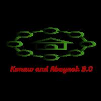 Kenaw and Abayneh B.C   ቀናው እና አባይነህ ህንጻ ስራ ተቋራጭ