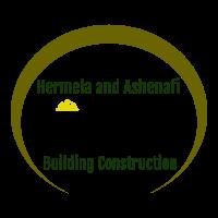 Hermela and Ashenafi Building Construction | ሔርሜላ እና አሸናፊ ህ/ስ/ተ