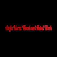 Asefa Bisrat Wood and Metal Work | አሰፋ ብስራት እንጨት እና ብረታ ብረት ስራ