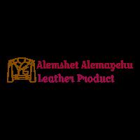Alemshet alemayehu Leather Product | አለምሸት አለማየሁ የቆዳ ውጤቶች