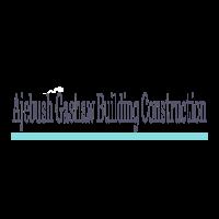 Ajebush Gashaw Building Construction | አጀቡሽ ጋሻው ህንፃ ስራ ተቋራጭ