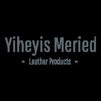 Yiheyis Meried Leather Products    ይሄይስ መርእድ ቆዳና የቆዳ ውጤቶች