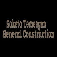 Saketa Temesgen General Construction   ሳቀታ ተመስገን ጠቅላላ ስራ ተቋራጭ