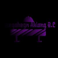 Aregahegn Aklong Building Construction | አረጋኅኝ አክሎንግ ህንፃ ስራ ተቋራጭ