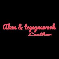 Alem and tegegnework Leather Products | አለም እና ተገኝወርቅ ቆዳና የቆዳ ውጤቶች