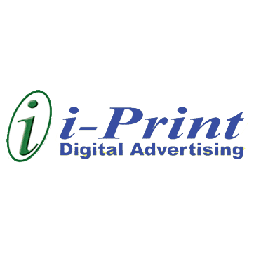 i Print Digital Advertising PLC