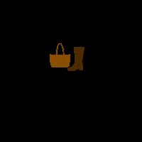 Asnaku,Yohannes and Samson Leather Works | አስናቁ፣ ዮሀንስ እና ሳምሶን  ቆዳ እና ቆዳ ምርቶች