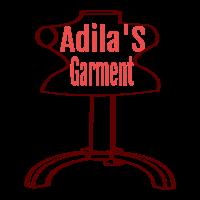 Adila'S Garment | አዲላስ ጋርመንት
