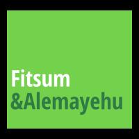Fitsum and Alemayehu General Construction | ፍጹም እና አለምአየሁ ጠቅላላ ስራ ተቋራጭ