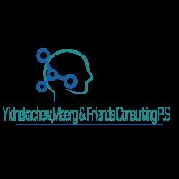 Yidnekachew, Maerg and Friends Consulting P.S |  ይድነቃቸው፣ ማእረግ እና ጓደኞቻቸው ማማከር ህ.ሽ.ማ
