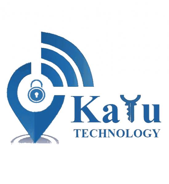 Kayu Fleet Management and Communication Technology PLC