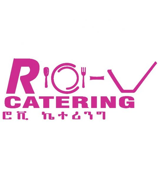 Ro-V Catering and Restaurant