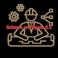 Getaneh and Eyasu G.C | ጌታነህ እና ኢያሱ ጠቅላላ ስራ ተቋራጭ