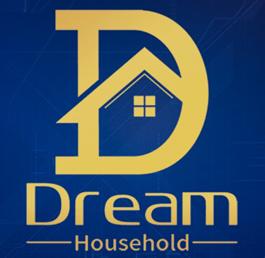 Dream Ethiopia Household Manufacturing PLC