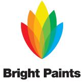 Bright Paints Factory PLC.