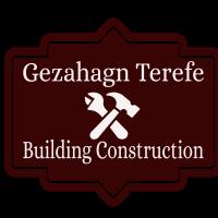 Gezahagn Terefe Building Construction /ገዛሃኝ ተረፈ ህንፃ ስራ ተቋራጭ