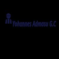 Yohannes Admasu General Construction P.E    ዮሀንስ አድማሱ ጠቅላላ ስራ ተቋራጭ