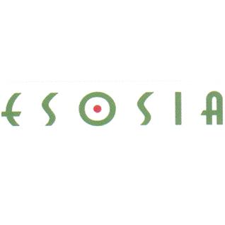 ESOSIA Italian Restaurant