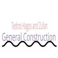 Tedros, Hagos and Zufan General Construction | ቴዎድሮስ፣ ሀጎስ እና ዘፋን ጠቅላላ ስራ ተቋራጭ