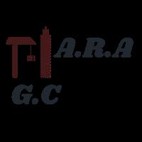 A.R.A General Construction | ኤ ርኤ ጠቅላላ ስራ ተቋራጭ