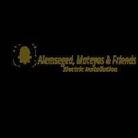 Alemseged, Mateyas and Friends Electric Installation P.S   አለምሰገድ፣ ማትያስ እና ጓደኞቻቸው ኤሌክትሪክ ኢንስታሌሽን ህ.ሽ.ማ