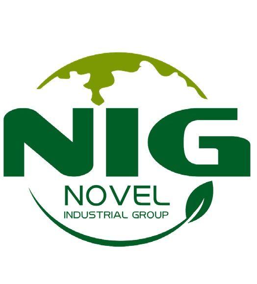 Novel Industrial Group (NIG)
