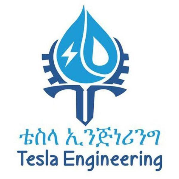 TESLA ENGINEERING PLC