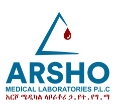 Arsho Medical Laboratories PLC