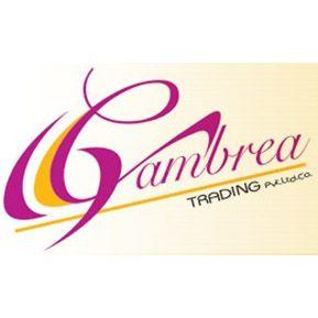 Gambrea Trading PLC