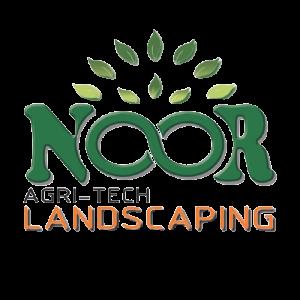 Noor Landscaping