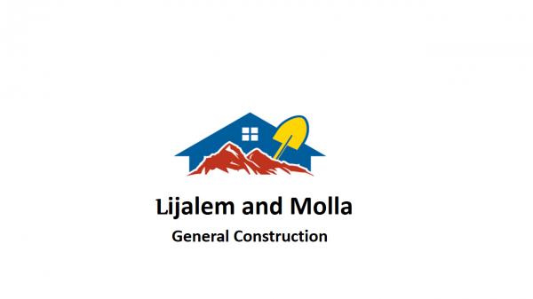Lijalem and Molla General Construction P/S | ልጅአለም እና ሞላ  ጠቅላላ ስራ ተቋራጭ ህ.ሽ.ማ