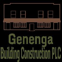 Genenga Building Construction PLC | ገነኛ ህንፃ ስራ ተቋራጭ ሃ/የተ/የግ/ማ
